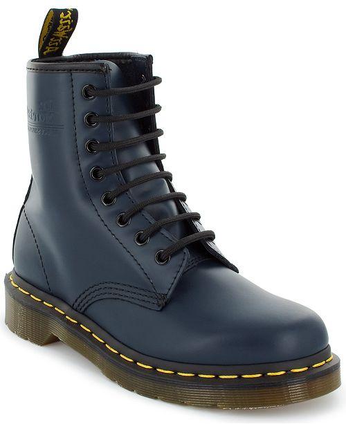 Dr. Martens Women's Original 1460 Boots