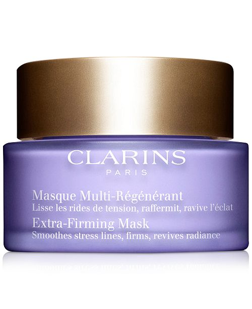 Extra Firming Mask, 2.5 oz
