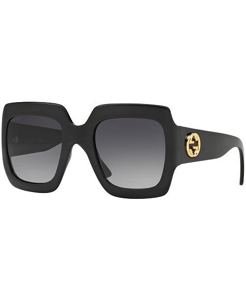 df3147709e ... Gucci Sunglasses