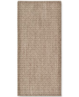 Colorwave Taupe Collection 4-Pc. Napkin Set
