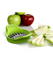 Prepara Apple Splitter