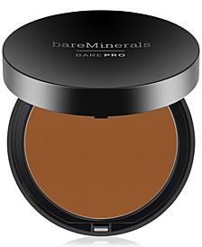 BarePro Performance Wear Powder Foundation