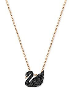 ebb99dce1eac8 Swarovski Crystal Necklace: Shop Swarovski Crystal Necklace - Macy's
