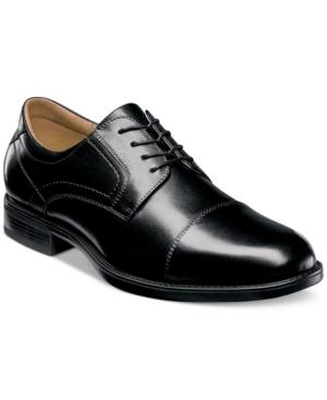 Men's Center Oxfords Men's Shoes