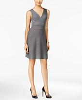 Petite Dresses For Women Macy S