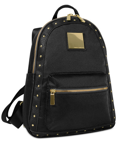 vince camuto luggage backpacks – Shop for and Buy vince camuto luggage backpacks Online
