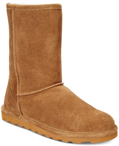 Bearpaw Boots, Shoes