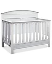 590f1588311 Baby Cribs   Bassinets - Macy s