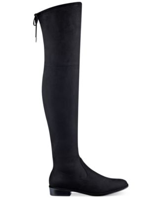 Humor Over,The,Knee Boots, Created for Macy\u0027s