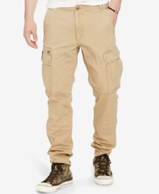 Cargo Pants For Men