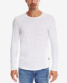 BOSS Men's Long-Sleeve Shirt