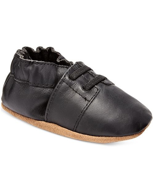 Robeez Special Occasion Shoes, Baby Boys