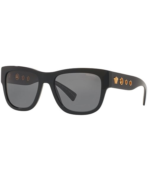 Versace Sunglasses, VE4319 & Reviews