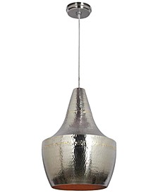 Dervish Pendant Light