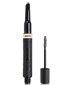 Eyebrow Stylus Pencil & Gel