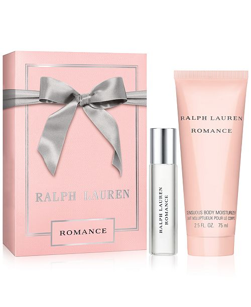 Ralph Lauren 2-Pc. Romance Gift Set