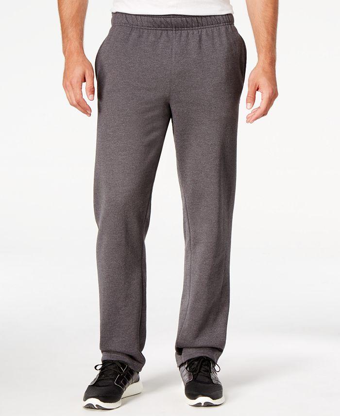 Champion - Men's Fleece Powerblend Pants