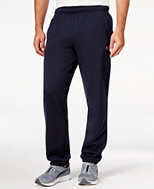 Champion Men's Powerblend Fleece Relaxed Pants
