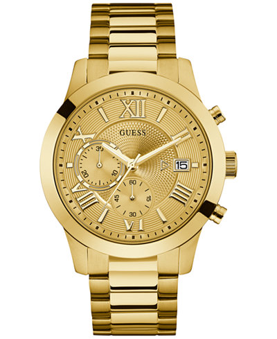 AdFast Free 2 Day Shipping on Michael Kors & Free Returns with Amazon PrimeMICHAEL Michael Kors | SHOPBOP.