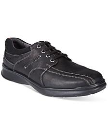 Men's Cotrell Walk Sneaker