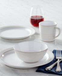 Denby Natural Canvas Collection