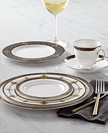 Lenox Vintage Jewel Collection