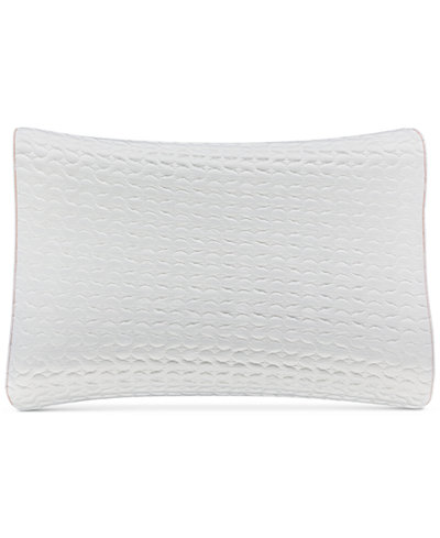 Tempur Pedic Side Sleeper Support Memory Foam Pillow