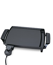 Presto 7211 Liddle Griddle Electric Griddle