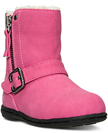 b.o.c. Toddler Girls' Polar Boots from Finish Line