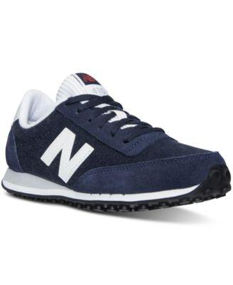 new balance u420 392