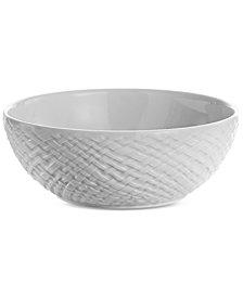 Michael Aram Palm Dinnerware Collection All-Purpose Bowl