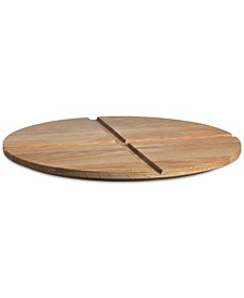 Bruk Large Serving Board