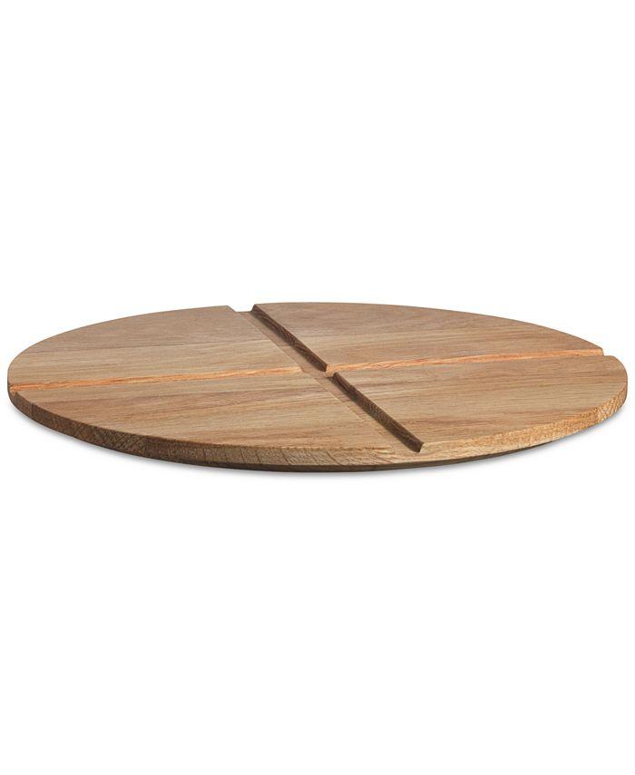Kosta Boda - Bruk Large Serving Board