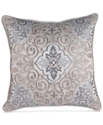 "Gabrijel 16"" Square Decorative Pillow"