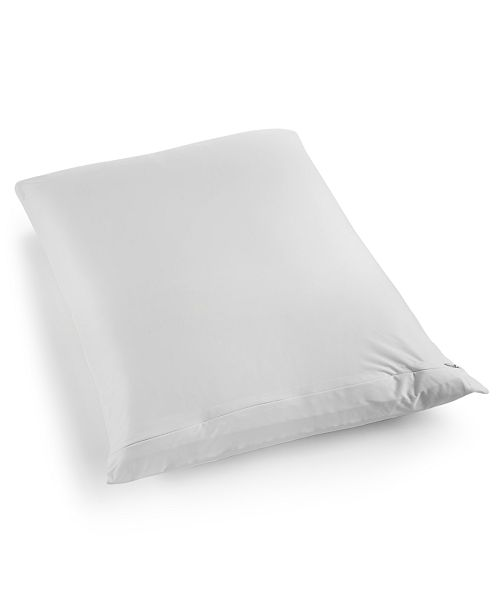 Protect-A-Bed Basic Pillow Protector