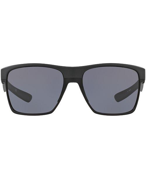 357a0580cab54 Oakley TWOFACE XL Sunglasses