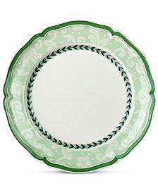 Villeroy & Boch Dinnerware, French Garden Antibes Dinner Plate