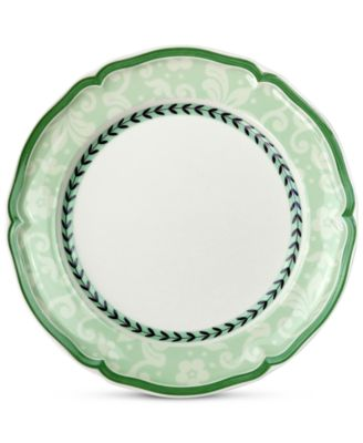 Charmant Villeroy U0026 Boch Dinnerware, French Garden Dinner Plate   Dinnerware    Dining U0026 Entertaining   Macyu0027s