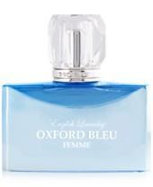 Perfume And Fragrance Macy S
