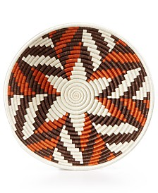Rwanda Sheli Basket