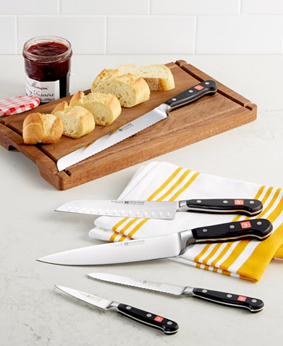 W 252 Sthof Classic Cutlery Collection Cutlery Amp Knives