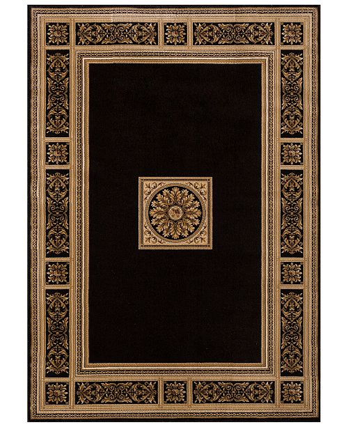 powersellerusa contemporary by style shipping black area dynamix rugs com at rug gray synergy shag home free