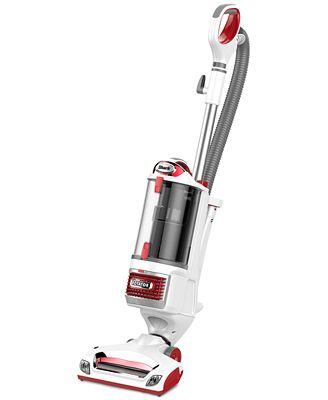 Shark NV105 Navigator® Light Upright Vacuum Cleaner