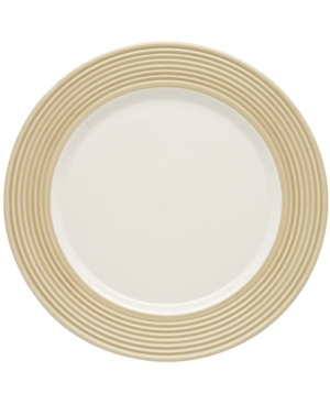 dinnerware seven degree dinner plate