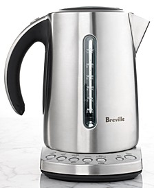 BKE820XL Tea Kettle, Variable Temperature Electric