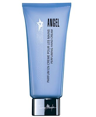 ANGEL by MUGLER Perfuming Hand Cream, 3.4 oz