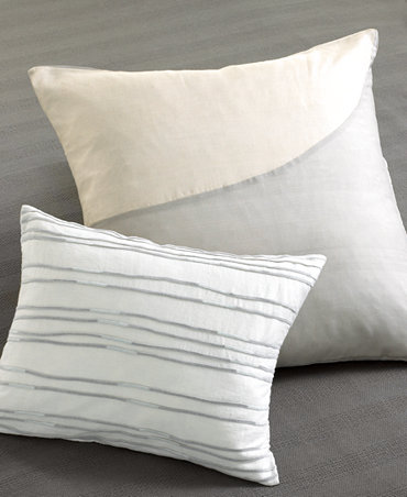 klein decorative pillows decorative pillows bed bath macy 39 s