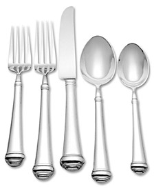 Allora 5-Piece Place Setting