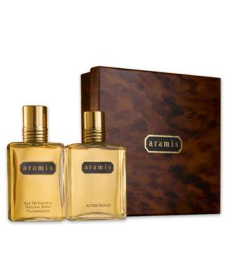 Aramis Men's Emissary 2-Pc. Gift Set - Shop All Brands - Beauty ...