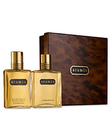 Men's Emissary 2-Pc. Gift Set